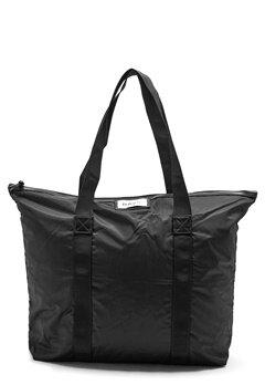 DAY ET Day Gweneth Bag 12000 Black Bubbleroom.eu