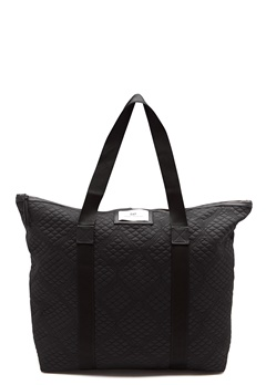 DAY ET Day Gweneth Q Topaz Bag 12000 Black Bubbleroom.eu