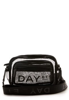 DAY ET Day Tulle SB S 12000 Black Bubbleroom.eu