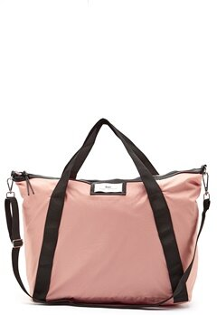 Day Birger et Mikkelsen Day Gweneth Cross Bag 03057 Light Peach Bubbleroom.eu