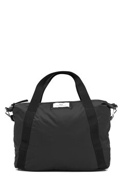Day Birger et Mikkelsen Day Gweneth Cross Bag 12000 Black Bubbleroom.eu