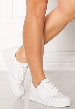 Diadora B. Elite Shoes White Optical Bubbleroom.eu