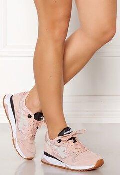 Diadora V7000 Shoes Pink Smoke Bubbleroom.eu