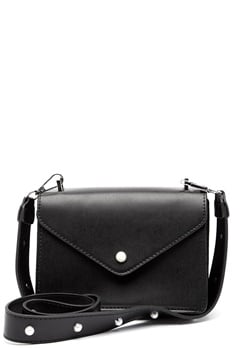 Pieces Dolla Cross Body Black Bubbleroom.eu