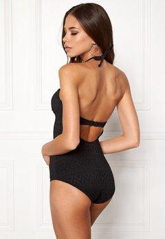 Dorina Bahamas Swimsuit Black Bubbleroom.eu