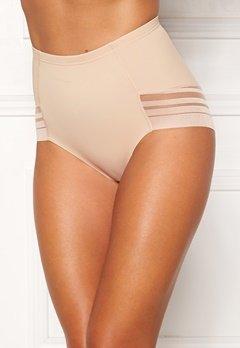 Dorina Marilyn Brief B60-Nude Bubbleroom.eu