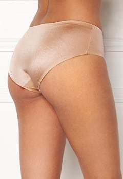 Dorina Michelle 3 pack Hipster Nude Bubbleroom.eu