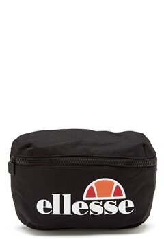 Ellesse El Rosca Bag Black Bubbleroom.eu