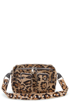 Nunoo Ellie Hairon Bag Leo Bubbleroom.eu