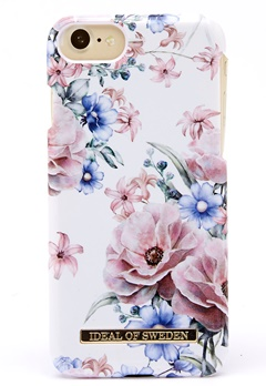 iDeal Of Sweden Fashion Case iPhone Floral Romance Bubbleroom.eu