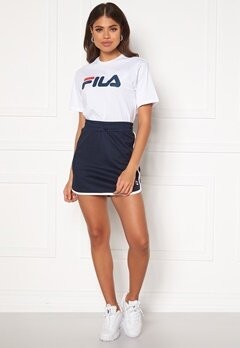 FILA Wies Skirt 170 black iris Bubbleroom.eu