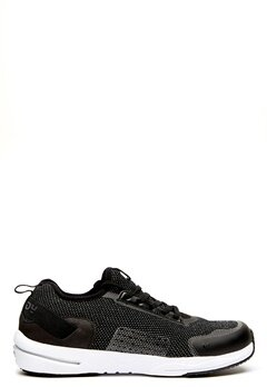 FREDDY Fitness Shoes N0 Bubbleroom.eu