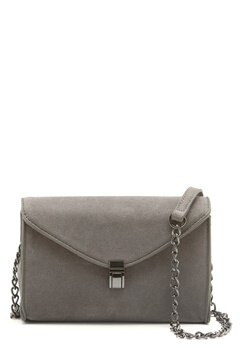 Pieces Fran Cross Body Stormy Weather Bubbleroom.eu