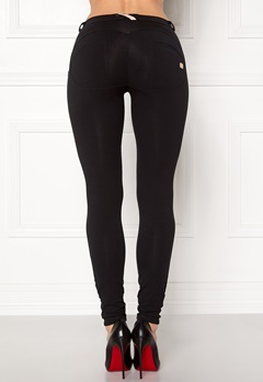 FREDDY Skinny Shaping R Legging NO Bubbleroom.eu