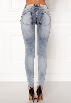 FREDDY WR.UP RW Skinny Denim J19Y Bubbleroom.eu