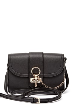 Gessy Key Bag Black Bubbleroom.eu