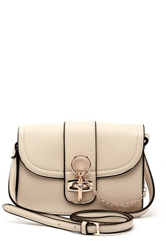 Gessy Key Bag Creme Bubbleroom.eu