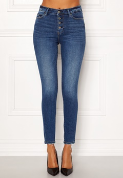 Guess 1981 Exposed Button Jeans Tabi Bubbleroom.eu