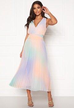 Guess Hind Dress P57C Rainbow Combo Bubbleroom.eu