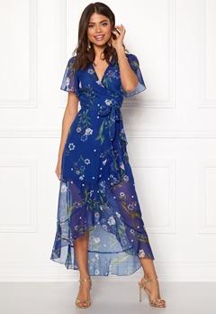 Guess Junia Dress Casual Dots And Flow Bubbleroom.eu