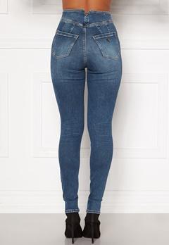 Guess Kat Skinny Jeans DALS Dalston Bubbleroom.eu