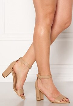 Guess Melisa High Sandal Beige Bubbleroom.eu