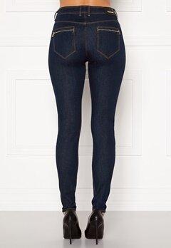 Guess New Rocket Jeans BFIN Be Fine Bubbleroom.eu