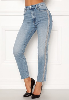 Guess The It Girl Skinny Jeans Sami Bubbleroom.eu