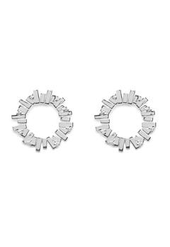 Gynning Jewelry Bricks Explosion Big Silver Bubbleroom.eu