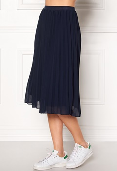 Happy Holly Diana skirt  Bubbleroom.eu