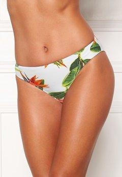 Happy Holly Donna bikini briefs Floral Bubbleroom.eu