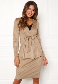 80e0842d24e0 Fashion and dresses - Bubbleroom - Clothing & Shoes online