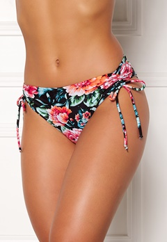 Happy Holly Kelly bikini briefs Patterned Bubbleroom.eu