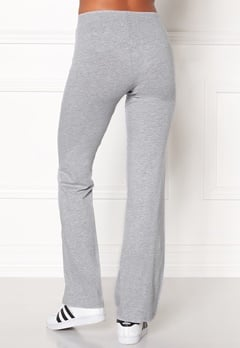 Happy Holly Linn jazz pants Grey melange Bubbleroom.eu
