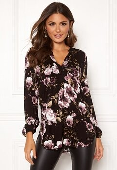 Happy Holly Milly tunic Floral / Patterned Bubbleroom.eu