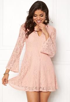 Happy Holly Vanessa lace dress Bubbleroom.eu