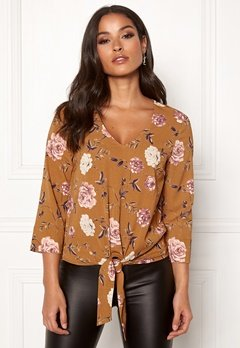 Happy Holly Grace blouse  Bubbleroom.eu