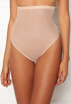 MAGIC Bodyfashion Hi Waist Thong Skin Bubbleroom.eu