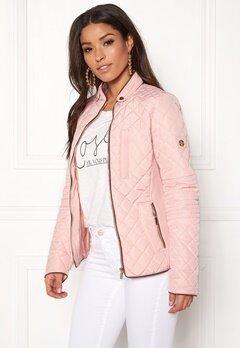 Hollies Ripon Pink Bubbleroom.eu