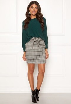 ICHI Biance Skirt Duffel Bag Bubbleroom.eu