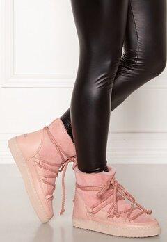 INUIKII Sneaker Classic Rose Bubbleroom.eu