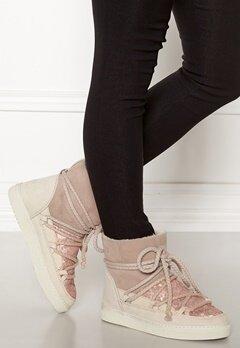 INUIKII Sneaker Sequin Powder Bubbleroom.eu