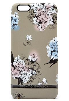 Richmond & Finch Iphone 6/6S Case Fairy Blossom Bubbleroom.eu
