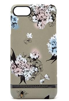 Richmond & Finch Iphone 7 Case Fairy Blossom Bubbleroom.eu