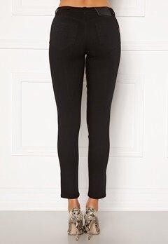Miss Sixty JJ2460 Jeans Black 30 Bubbleroom.eu