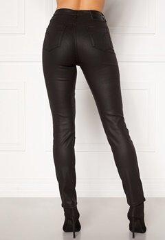 Miss Sixty JJ2720 Jeans Black Coating Bubbleroom.eu