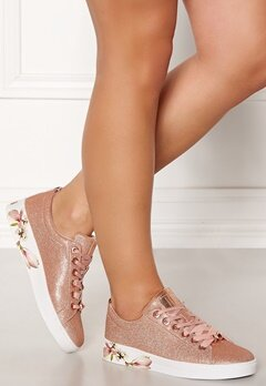Ted Baker Kelleit Shoes Rose Gold Harmony Bubbleroom.eu