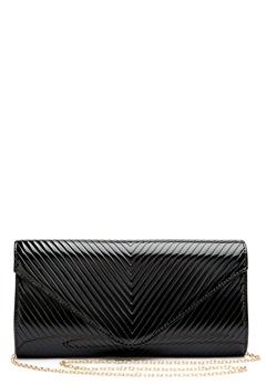 Koko Couture Bonnie Bag Blk Bubbleroom.eu