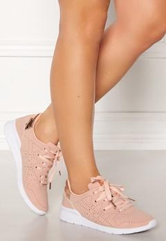 Krush Caisa Sneakers Pink Bubbleroom.eu