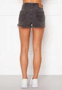 LEVI'S 501 Original Short 0070 Eat Your Words Bubbleroom.eu